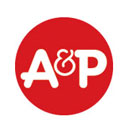 A&P Lacks 'Right Formula': Industry Observer