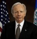 U.S. Sen. Joe Lieberman: 'We're a Generation That's Literally Blessed'
