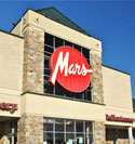 Mars Super Markets Going Out of Business