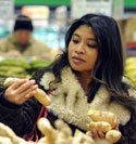 Competition heats up among Asian supermarkets