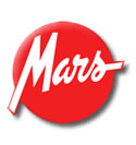 Mars Super Markets Head Said Leaving