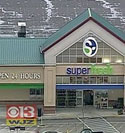 Superfresh parent wants to sell 22 Maryland stores